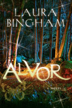 Alvor by Laura Bingham
