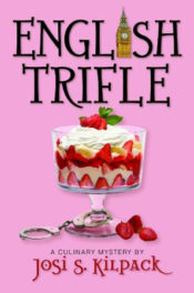 English-Trifle-Josi-Kilpack