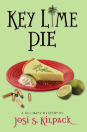 Key-Lime-Pie-Josi-Kilpack
