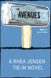 The Avenues by Sheralyn Pratt