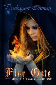 FireGate_New