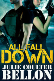 All Fall Down by Julie Coulter Bellon