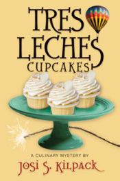 Tres-Leches-Cupcakes-Josi-Kilpack