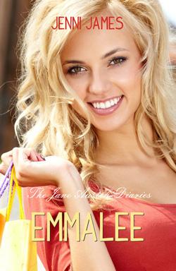 Emmalee