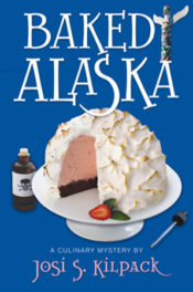 Baked-Alaska-Josi-Kilpack
