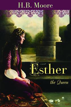 EstherTheQueen