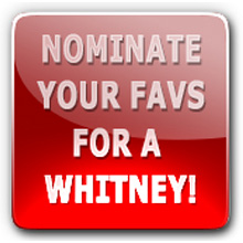 NominateWhitneyND_Red220