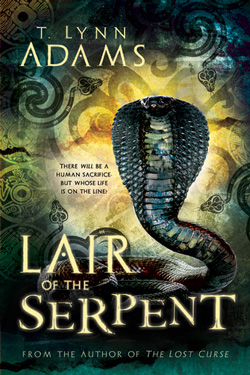 LairOfSerpent