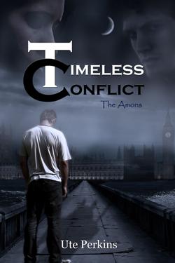 TimelessConflictAmons