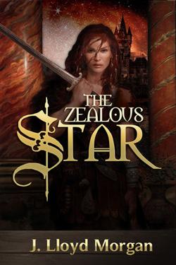 ZealousStar