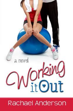 WorkingItOut