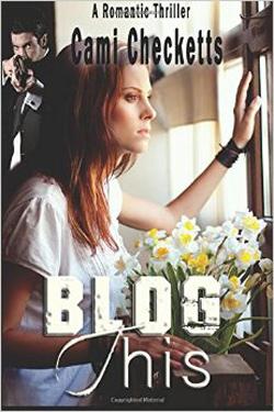 BlogThis3