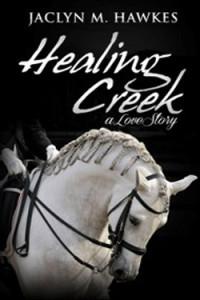 HealingCreek