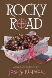 Rocky-Road-Josi-Kilpack