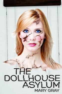 The Dollhouse Asylum