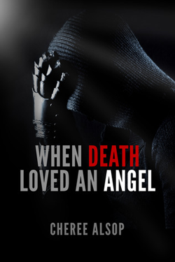 DeathLovedAngel
