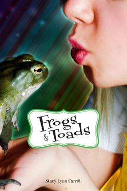 FrogsAndToads