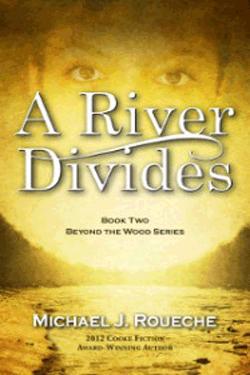RiverDivides