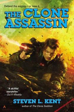 2013 Speculative SciFi/Horror Book Covers