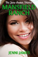 Mansfield Ranch by Jenni James