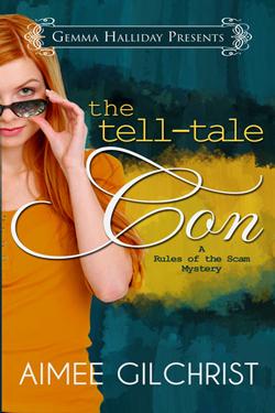 TellTaleCon