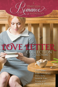 LoveLetterCollection