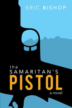 SamaritansPistol