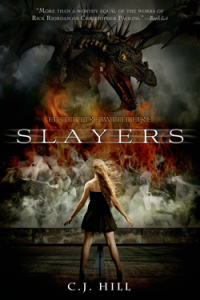 SlayersNew_250p