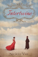 House of Oak: Intertwine by Nichole Van