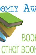 Read 'Em All Random Winner…