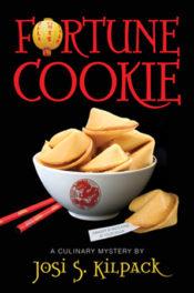 Fortune-Cookie-Josi-Kilpack