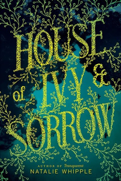 HouseIvySorrow