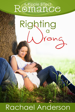RightingWrong