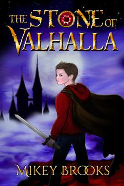 StoneOfValhalla