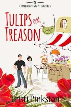 TulipsAndTreason