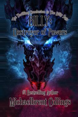 BillyDestroyer