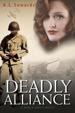 DeadlyAlliance