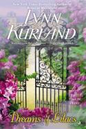 Dreams of Lilacs by Lynn Kurland