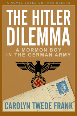 HitlerDilemma