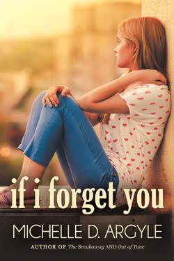 IfIForgetYou