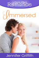 Immersed by Jennifer Griffith
