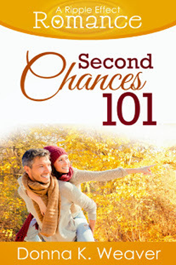 SecondChances101