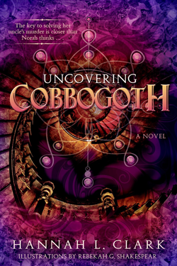 UncoveringCobbogoth