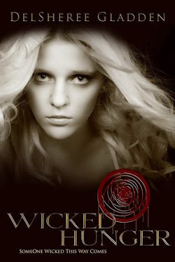 WickedHunger