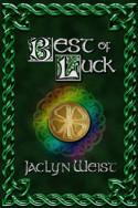 Best of Luck by Jaclyn Weist