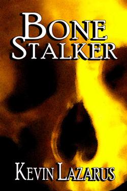 BoneStalker