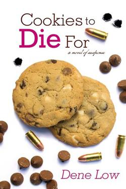 CookiesDieFor