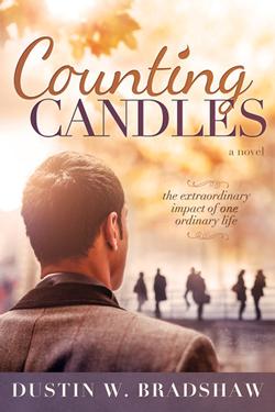 CountingCandles