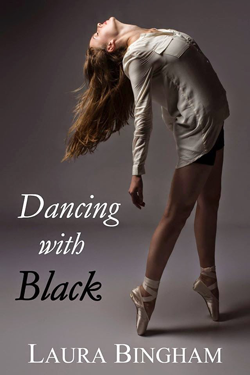 DancingWithBlack