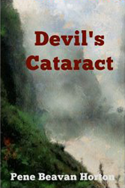 DevilsCataract